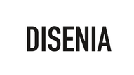 DISENIA.png