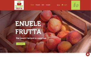 Enuele frutta