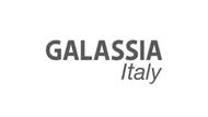 GALASSIA.png