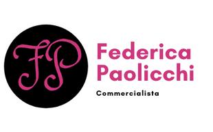 paolicchi