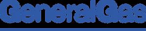 Logo GeneralGas.png
