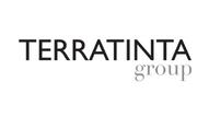 TERRATINTA.png