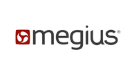 MEGIUS.png