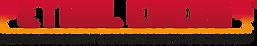 Logo PetrolEnergy.png