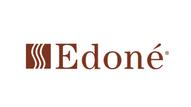 EDONE.png