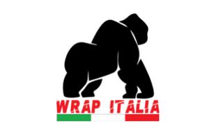 wrap italia
