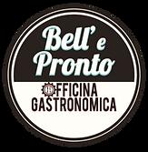 Logo%20nuovo%20bellepronto_edited.png