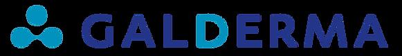 logo-galderma_orig.png