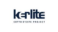 KERLITE.png