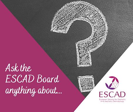 ask-escad-b-social-1.png