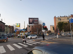 MILANO - DRAGO
