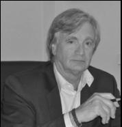 Pierre André  (FR)