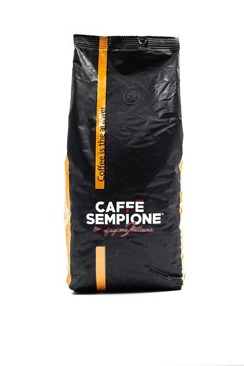 Caffé in grani 1 Kg Orange