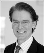 Christopher Rowland Payne (UK)