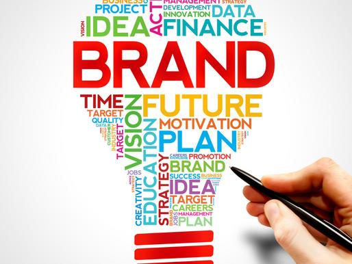 Quanto è importante avere un Brand Identity per la tua attività? 🧐
