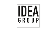 IDEAGROUP.png