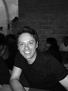 lorenzo foto profilo.jpg