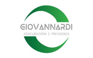 Giovannardi