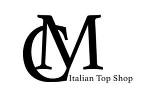 italian top shop