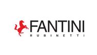 FANTINI.png