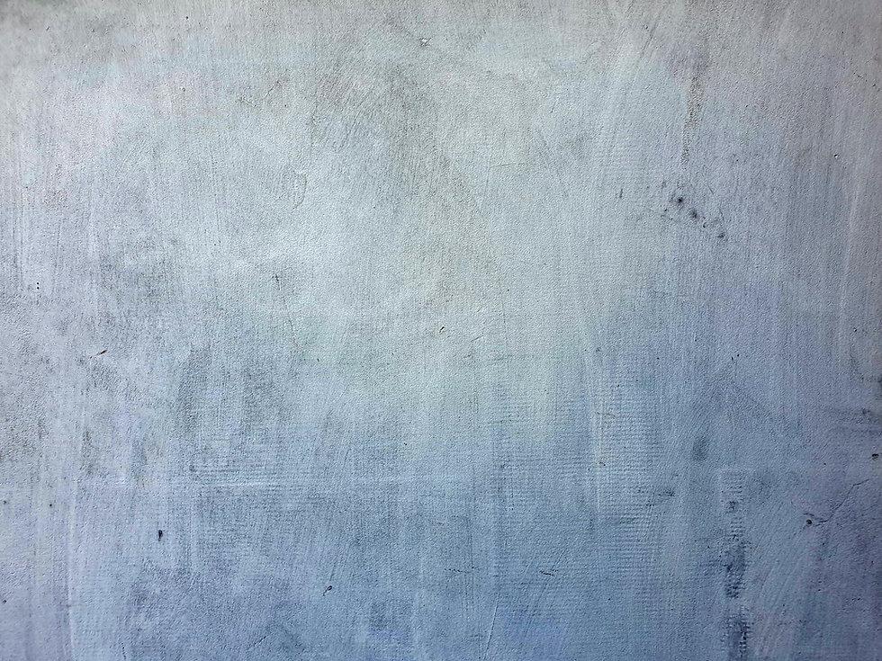 pexels-milo-textures-2768398.jpg