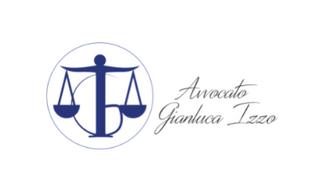 Avv. Gianluca Izzo