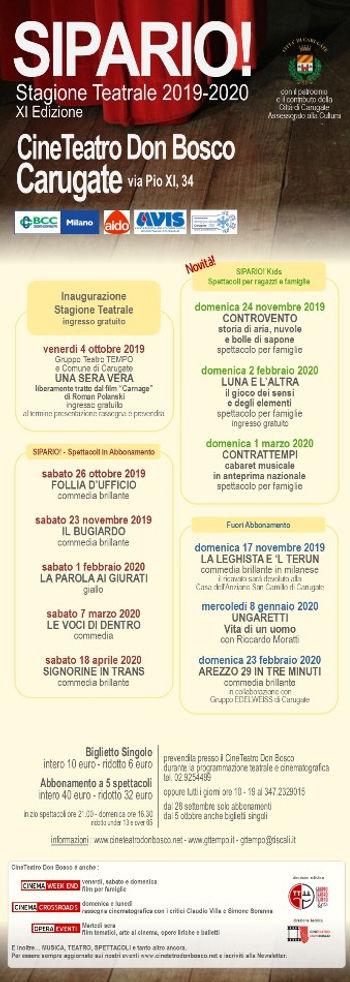 Sipario 2019.jpg