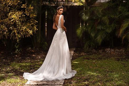 bride-5504342_1920.jpg