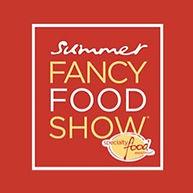 Fancy_Food_Show_2013_edited.jpg