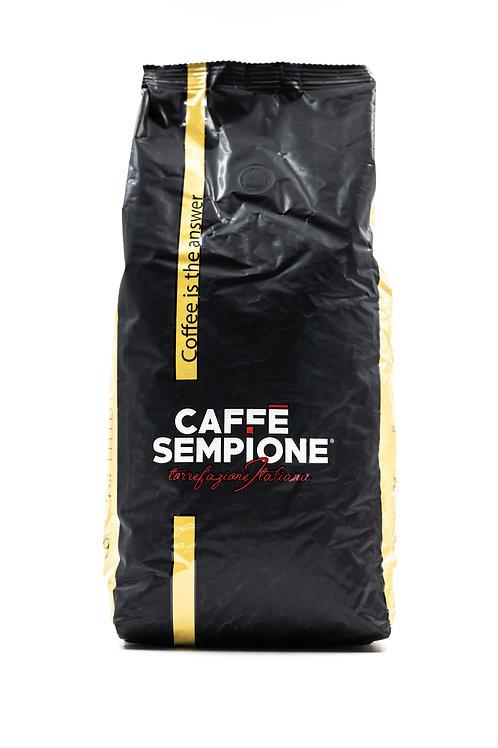 Caffé in grani 1 Kg Yellow