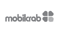MOBILCRAB.png