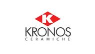 CERAMICHE_KRONOS.png