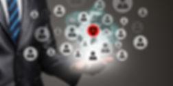privacy_1.jpg