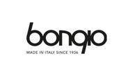 BONGIO.png