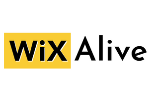 wixalive
