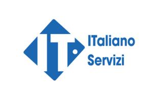 Italiano servizi