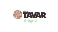 TAVAR.png