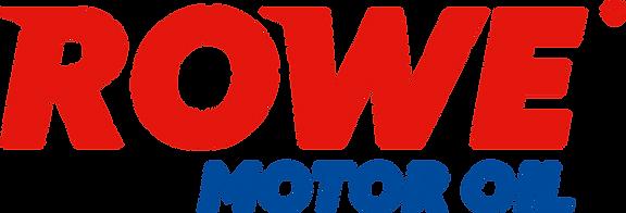 ROWE_Motor_Oil_Logo_1R_RGB.png