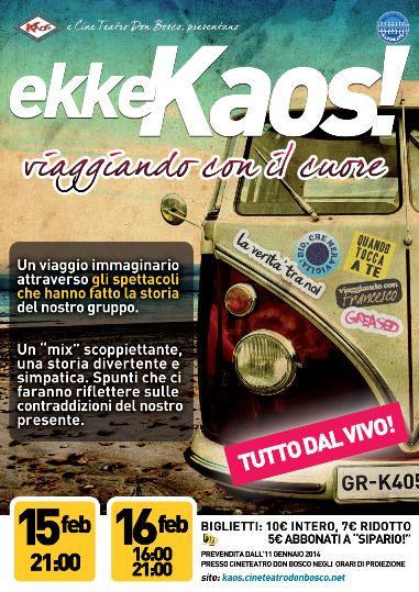 EkkeKaos_Manifesto.jpg