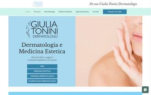 Giulia Tonini