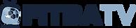 FitbaTV Logo CMYK (Horizontal Lockup).pn