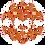 Thumbnail: Logo tilleul