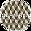 Thumbnail: Logo cube