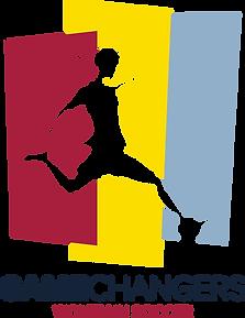 GameChangers Logo.png