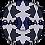 Thumbnail: Logo triangle
