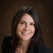 Debra Somani.jfif