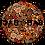 Thumbnail: Logo liberty