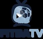 FitbaTV Logo CMYK.png