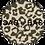 Thumbnail: Logo léopard