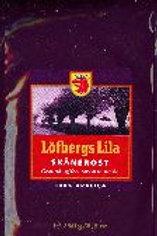 Löfbergs Dark Roast Coffee